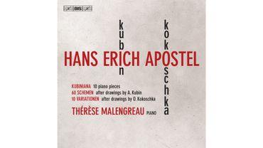 Henry Purcell - Douze Sonates à trois parties - Retrospect Trio