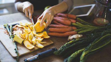 Une alimentation riche en fruits et légumes abaisserait de 50% le risque de diabète sucré.