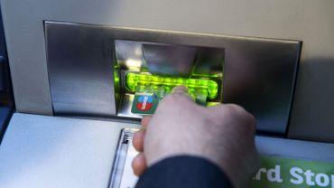 Les frais bancaires augmentent, comment payer moins?