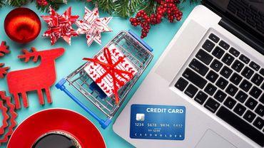 Selon une étude PriceMinister/OpinionWay, 46% des Français ont déjà revendu un cadeau de Noël ou envisageraient de le faire.
