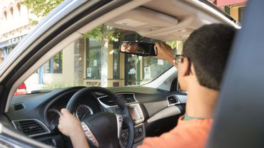 L'autopartage a le vent en poupe: le nombre d'utilisateurs belge de Drivy double en un an