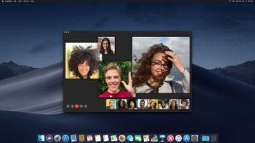 Comment désactiver FaceTime sur votre iPhone, iPad et Mac ?