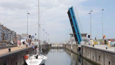 Nouveau système d'examen pour la navigation de plaisance