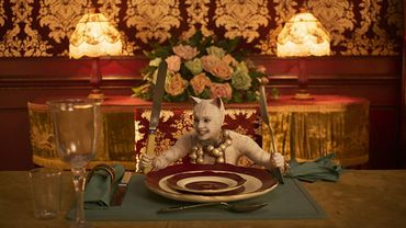"""Vendredi 20 décembre, jour de la sortie de """"Cats"""" aux États-Unis, Universal a indiqué à des milliers de cinémas qu'ils allaient recevoir dès dimanche une version mise à jour du film."""