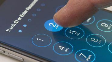 La CIA utilise des failles de sécurités dans les téléviseurs et les iPhone pour espionner