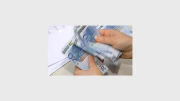 Epargne: mode d'emploi