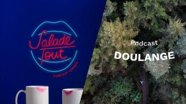 """Remportez des places pour l'avant-première de """"Salade Tout"""" et """"Doulange"""""""