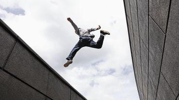 Quel rapport entre risque et adolescence ?