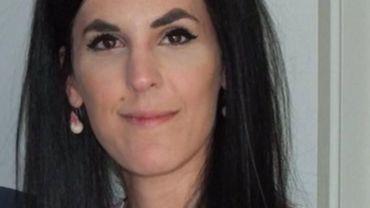 Coronavirus : émoi, après le décès d'une jeune infirmière de 30 ans dans la Limbourg