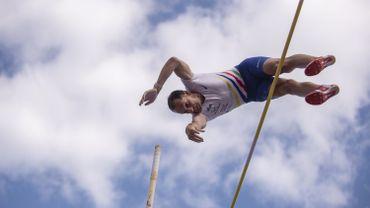 """Les """"Impossible Games"""" d'Oslo réuniront, à distance, le gratin de l'athlétisme"""