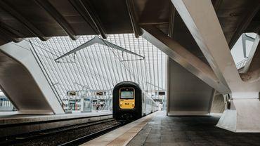 Les plaintes traitées par le médiateur du rail ont diminué de 10% en 2020