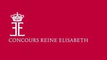 Le baron Huyghebaert président du Concours Reine Elisabeth