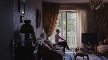 26 rue Saint Fargeau, un film de Angie Obeid, et Margaux Guillemard,  à voir le 19 janvier à Cinematek
