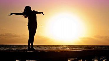 La faculté de voir la vie du bon côté peut-elle s'apprendre ?