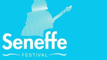 Le Cover Festival devient le Seneffe Festival dès ces 19 et 20 mai