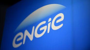 Electrabel renvoie 1,6 milliard d'euros vers sa maison-mère Engie en France