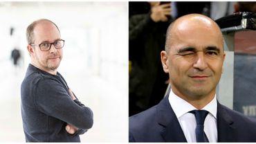 Roberto Martinez : gentleman sélectionneur