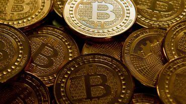 Le bitcoin, monnaie virtuelle, est de plus en plus utilisé dans les ventes immobilières aux Etats-Unis