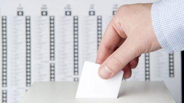 Elections communales: vers la fin du vote obligatoire en Flandre?
