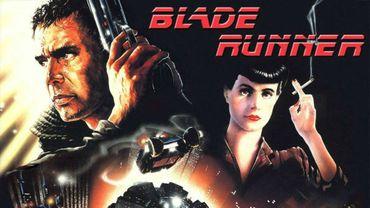Trente quatre ans après le premier film, Harrison Ford reprendra le rôle de l'agent Rick Deckard de la police de San Francisco