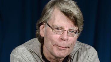"""L'ouvrage de Stephen King """"Docteur Sleep"""", sorti en 2013, va être adapté pour le grand écran"""