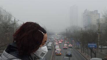 Coronavirus en Chine : 96 nouveaux détectés dans le pays, dont la majorité autour de Pékin