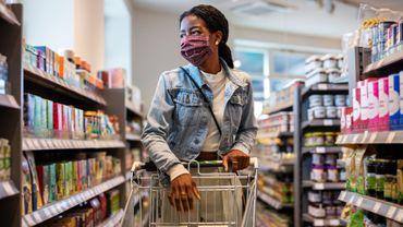 Comment faire des choix sains au supermarché ?