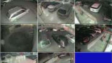 Espionnez la Terre entière grâce aux caméras de surveillance en un clic