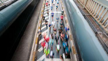 Quel avenir pour le marathon de Bruxelles?