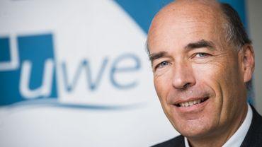 L'Administrateur délégué de l'Union Wallonne des Entreprises suggère au Gouvernement wallon 20 mesures à appliquer dans les mois qui viennent