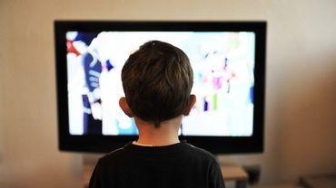 Enfants et cinéma: des pictogrammes pour mieux choisir