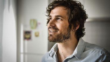 Rentrée littéraire belge: le retour de très bons auteurs et de belles découvertes