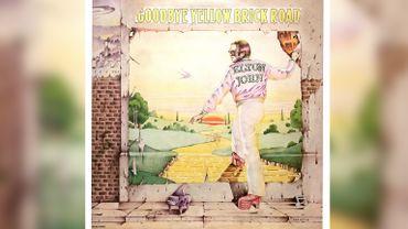 Tempo: Classic Albums – Elton John – Goodbye Yellow Brick Road
