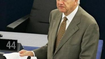 L'ex-commissaire européen Bolkestein veut une monnaie parallèle à l'euro