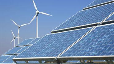 Après le nucléaire, se dirige-t-on vers une énergie 100% durable ?