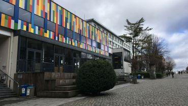L'ULB ouvre ses portes aux élèves de secondaires lors de cette semaine de Carnaval