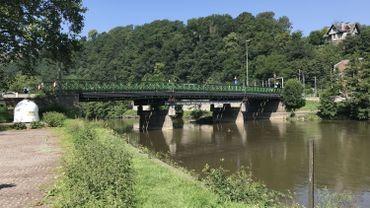 Pont de Tilff