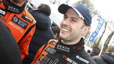 Mathias Viaene