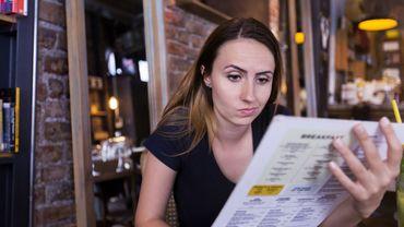 Au Danemark, comme en Italie et dans d'autres régions d'Europe et d'Asie centrale lundi, les restaurateurs ont fébrilement rouvert leurs portes après deux mois de fermeture.