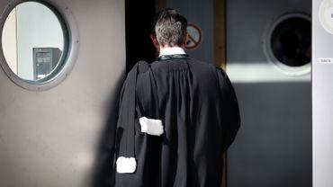 Les nouvelles technologies seront au service des avocats