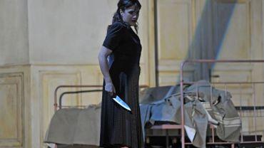 Cecilia Bartoli en concert à Bozar le 12 décembre pour un récital autour de Farinelli