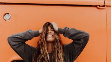 Cheveux longs : 5 conseils pour les faire pousser et les garder longs