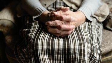 1,2 million de pensionnés touchent moins de 1500 euros nets par mois