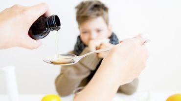 Remèdes naturels pour lutter contre la toux