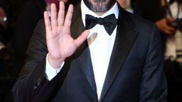 Manu Payet incarne le personnage principal du film