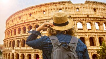 Les 10 attractions qui plaisent le plus dans le monde