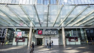 100 millions d'euros seront reversés à l'État belge.