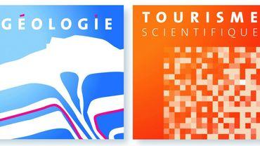 """Des experts de l'Unesco visitent des sites du """"géoparc"""" du bassin de Mons"""