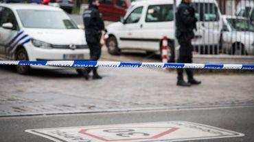 Depuis les attentats de novembre 2015 à Paris, la Belgique est considérée comme une plaque tournante pour le terrorisme de gangsters.