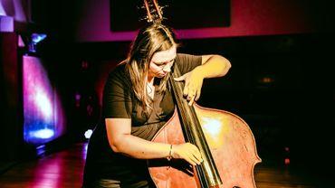 """"""" Le Bel Jazz Fest """" le premier festival belge de jazz en ligne"""